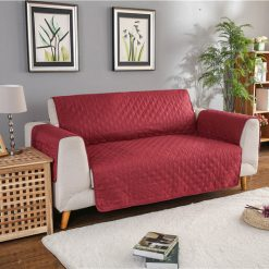 Red-Sofa-Cover-3